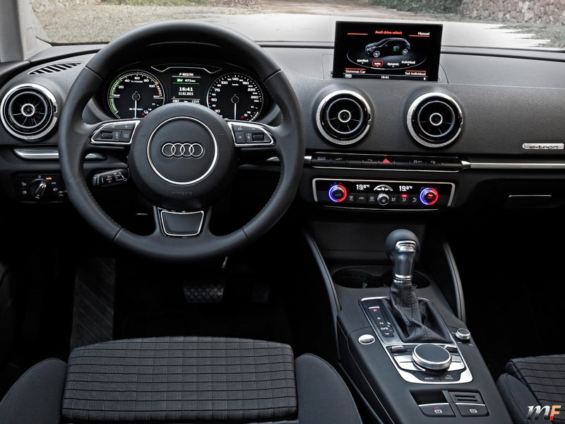 Hqdefault furthermore Rnse furthermore Audia Sportback Doors furthermore C C Aadeedb A B A Fcf together with Audi A Sportback Revealed Tfsi Boasts Liter Engine With Ps. on audi a3 interior