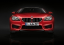 BMW M6 2015 Competition Package