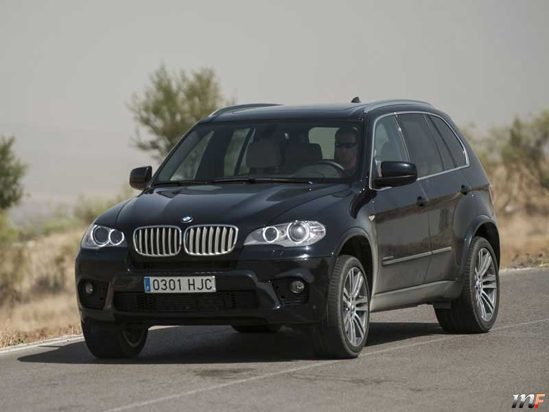 bmw x5 xdrive motorfan. Black Bedroom Furniture Sets. Home Design Ideas