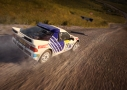 DiRT4: Ford Focus RS200 en Gales