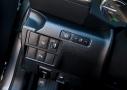 Lexus IS 300h: palanca del limpiaparabrisas