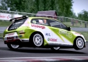 El juego de carreras mejora la exitosa fórmula de RACE 07 al combinar las cinco extensiones independientes (Fórmula RaceRoom, WTCC, STCC The Game 2, GT Power y la expansión Retro) en un solo paquete.