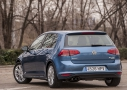 Volkswagen Golf 2.0 TDI CR 150 CV Sport 5p 4Motion