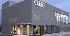 Audi-center1