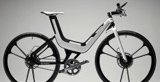 FordE-BikeDesignConcept_01