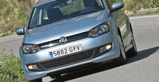 VW-Polo-Bluemotion