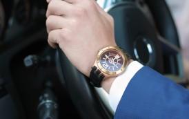 El cambio de hora puede afectar en nuestra conducción