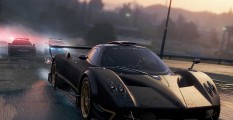 Ultimate Speed Pack para Need for Speed Most Wanted