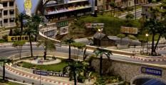 Slot Mods Slot Car Raceway