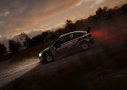 DiRT4: Ford Focus RS 2007