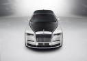 Rolls Royce Phantom VIII