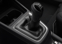 Suzuki Swift: detalle cambio manual